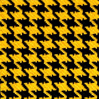 Houndstooth Houndstooth Rex Pegg Fabrics