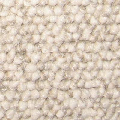 Kneeless Carpet Stretcher Images Dollhouse Decorating